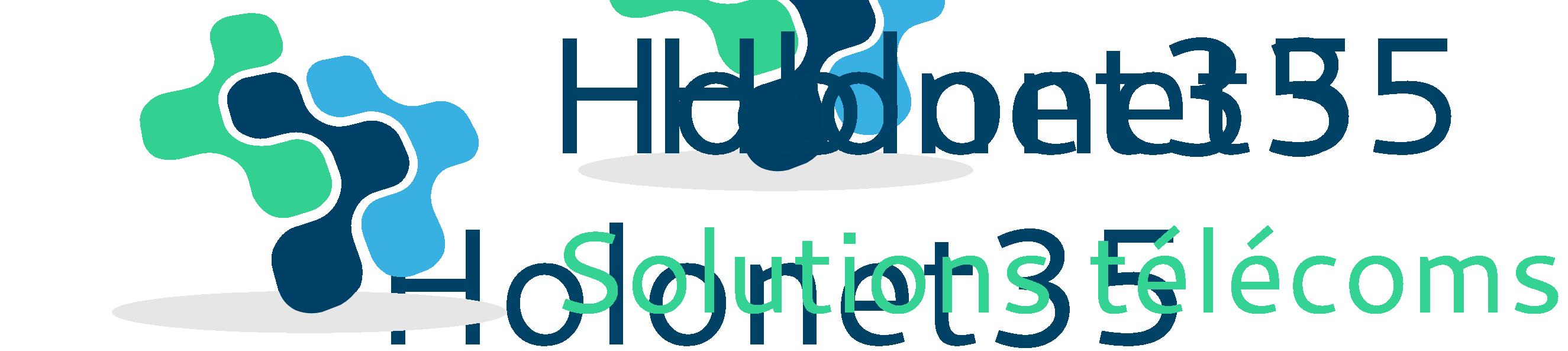 Holonet35